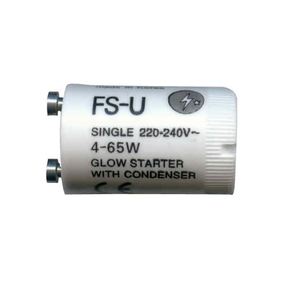 STARTER-S2 indító kondenzátor
